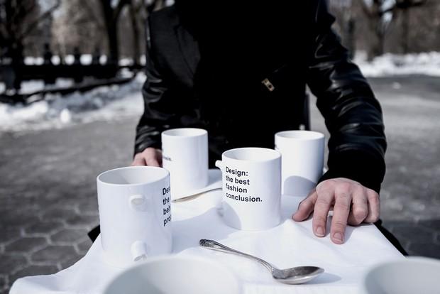 a-coffee-talk-and-exclusive-design (9)  A Coffee Talk and Exclusive Design a coffee talk and exclusive design 9