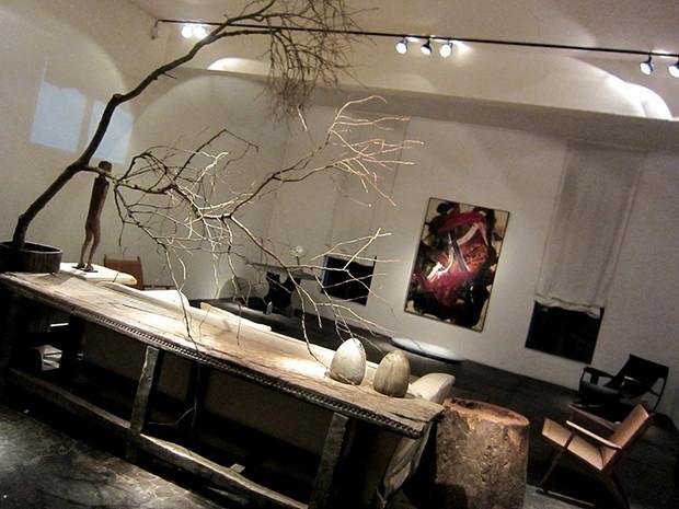 a look at the extraordinary world of interior designer axel rh bocadolobo com
