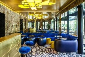 cafe-francais-exclusive-design-by-india-mahdavi (1)