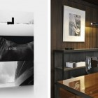 Christian Liaigre's New Book Celebrates Elegant Design