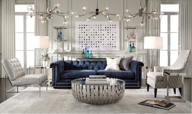How To Pick A Sofa fall decorating trends – picking the right sofa | boca do lobo's