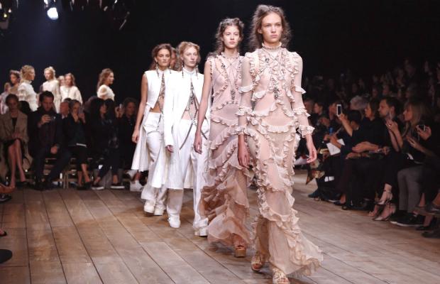 paris-fashion-week-the-best-of