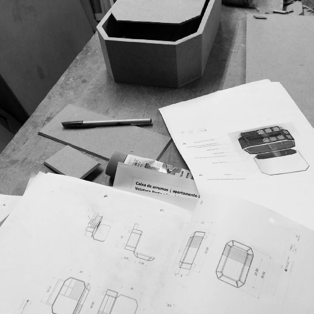 Running projects design luxuryfurniture handmade furniture exclusive