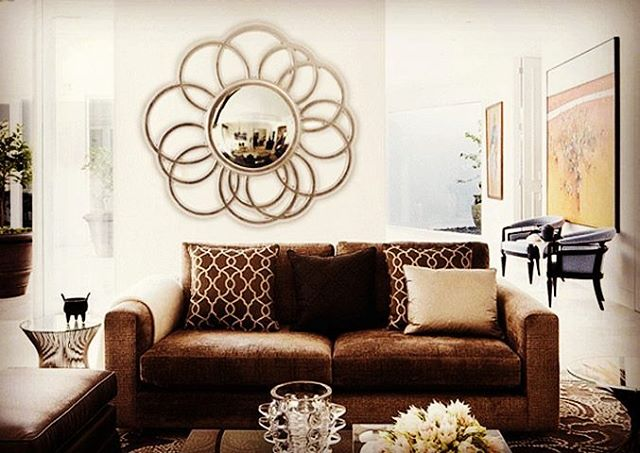 Mirror mirror in the wall Liberty Mirror from Soho Collectionhellip