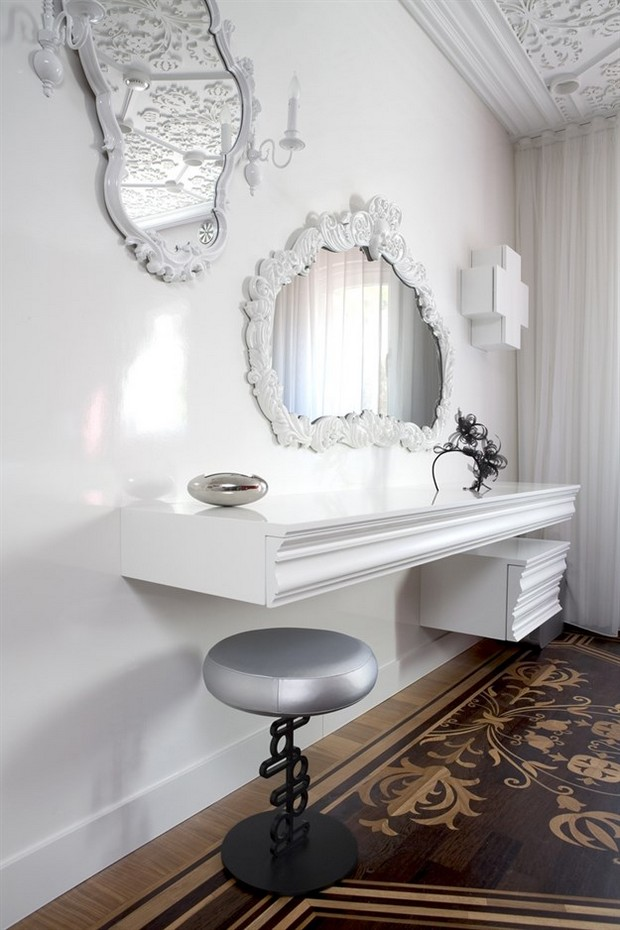 Luxurious Private Residence in Amsterdam by Marcel Wanders Marcel Wanders Luxurious Private Residence in Amsterdam by Marcel Wanders Luxurious Private Residence in Amsterdam by Marcel Wanders 17