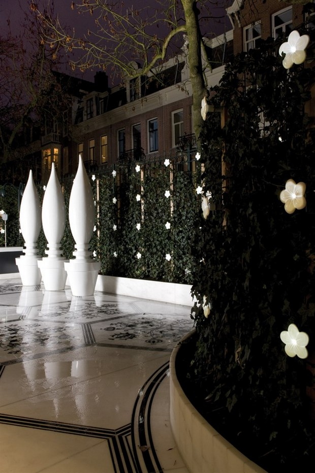 Luxurious Private Residence in Amsterdam by Marcel Wanders Marcel Wanders Luxurious Private Residence in Amsterdam by Marcel Wanders Luxurious Private Residence in Amsterdam by Marcel Wanders 23