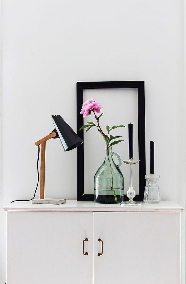 for Contemporary Interiors table lamps 20 Modern Table Lamps Top 20 Modern Lamps 2