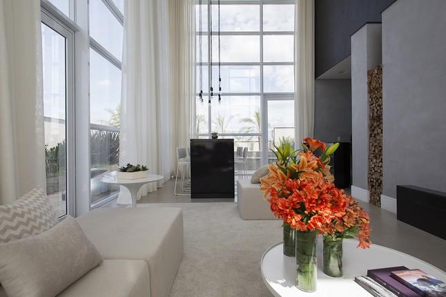 BHD Brooklin 25 Best Interior Design Projects