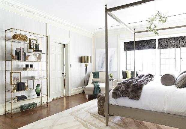 Bedroom Design - Collectible Goods Bedroom Design 10 Contemporary Decor Tips for a Luxury Bedroom Design Bedroom Design Collectible Goods