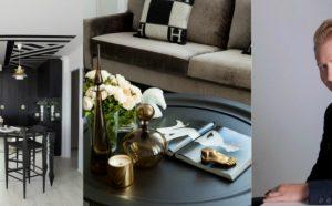 James Dawson Interior Design – Exclusive Interview