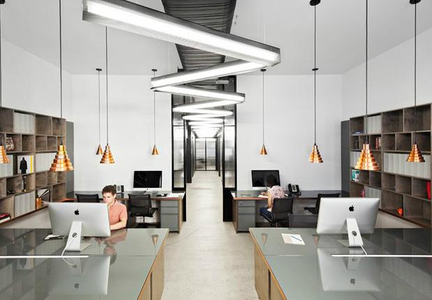 Maison et Objet Americas -Rafael de Cárdenas Designer of the Year 2016