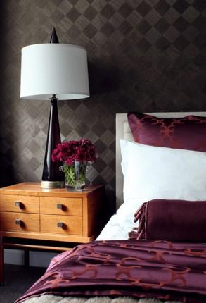 Top 20 Winter Bedroom Color Schemes  (1) bedroom color 20 Winter Bedroom Color Schemes Inspirations Top 20 Winter Bedroom Color Schemes 1