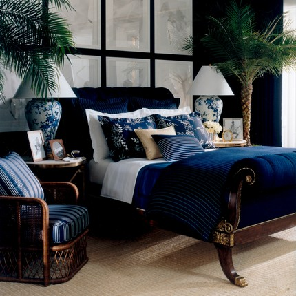 contemporary colors Bedroom Color 20 Winter Bedroom Color Schemes Top 20 Winter Bedroom Color Schemes 16