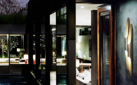 Romantic Ideas For Luxury Bedrooms Boca Do Lobo 39 S Inspirational World