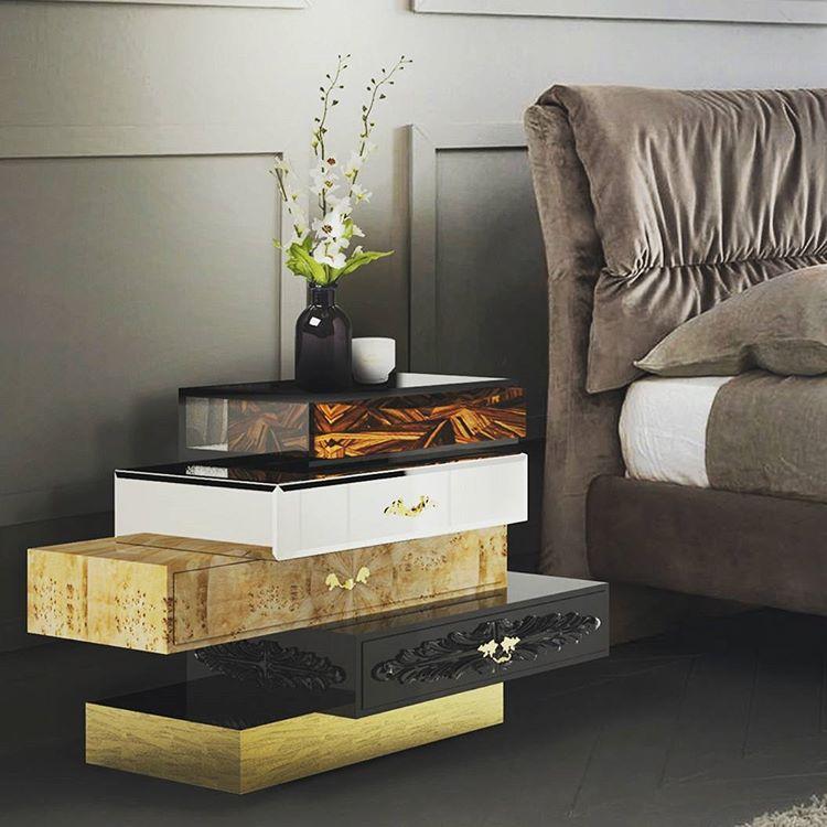 Find more about our Master Bedroom Collection visit wwwbocadolobocom bedroomdecorhellip