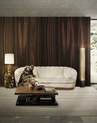Modern Living Rooms (15) velvet sofas 20 Velvet Sofas for Modern Living Rooms 20 Velvet Sofas for Modern Living Rooms 15