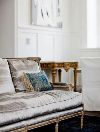 Sofas for Modern Living Rooms (19) velvet sofas 20 Velvet Sofas for Modern Living Rooms 20 Velvet Sofas for Modern Living Rooms 19