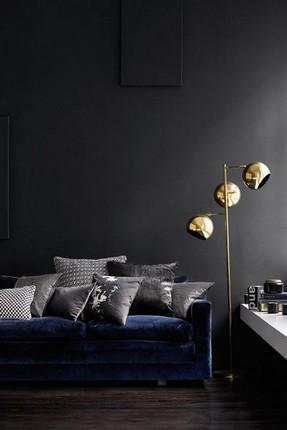 20 Velvet Sofas for Modern Living Rooms (2) velvet sofas 20 Velvet Sofas for Modern Living Rooms 20 Velvet Sofas for Modern Living Rooms 2