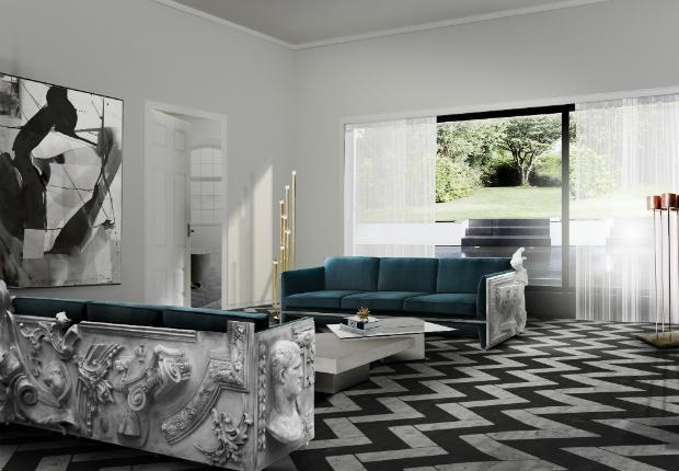 20 Velvet Sofas for Modern Living Rooms (21) velvet sofas 20 Velvet Sofas for Modern Living Rooms 20 Velvet Sofas for Modern Living Rooms 21