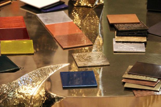 Boca do Lobo Presents New Luxury Designs at Maison et Objet Paris  (4) maison et objet Boca do Lobo Debuts New Luxury Designs at Maison et Objet Paris Boca do Lobo Presents New Luxury Designs at Maison et Objet Paris 4