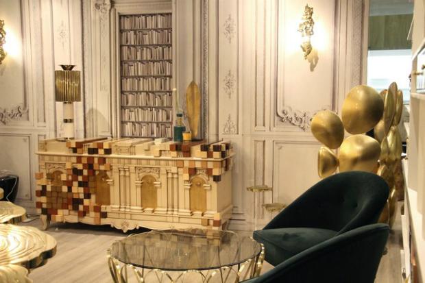 Boca do Lobo Presents New Luxury Designs at Maison et Objet Paris  (5) maison et objet Boca do Lobo Debuts New Luxury Designs at Maison et Objet Paris Boca do Lobo Presents New Luxury Designs at Maison et Objet Paris 5