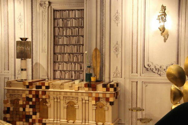 Boca do Lobo Presents New Luxury Designs at Maison et Objet Paris  (6) maison et objet Boca do Lobo Debuts New Luxury Designs at Maison et Objet Paris Boca do Lobo Presents New Luxury Designs at Maison et Objet Paris 6