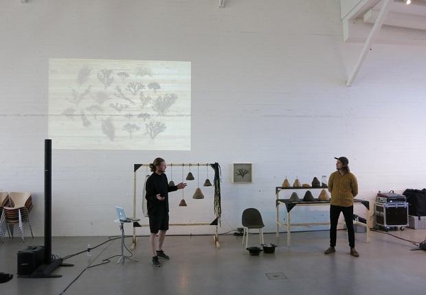 Emerging talents at maison et objet 2016 - Salon maisons et objets ...