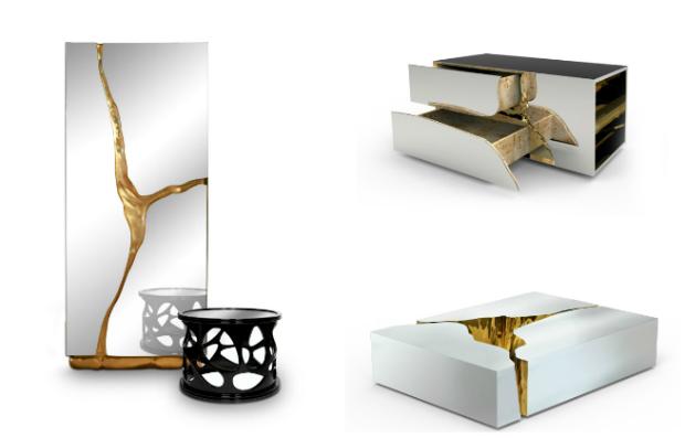 maison et objet paris 2016 luxury brands you can 39 t miss love happens blog. Black Bedroom Furniture Sets. Home Design Ideas