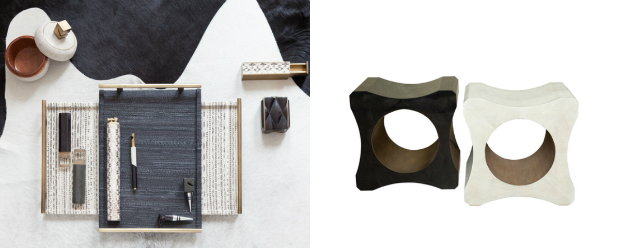 Maison et Objet Paris 2016 - Best Design Brands at Hall 7 (4) Maison et Objet Maison et Objet Paris 2016 – Best Design Brands at Hall 7 Maison et Objet Paris 2016 Best Design Brands at Hall 7 4