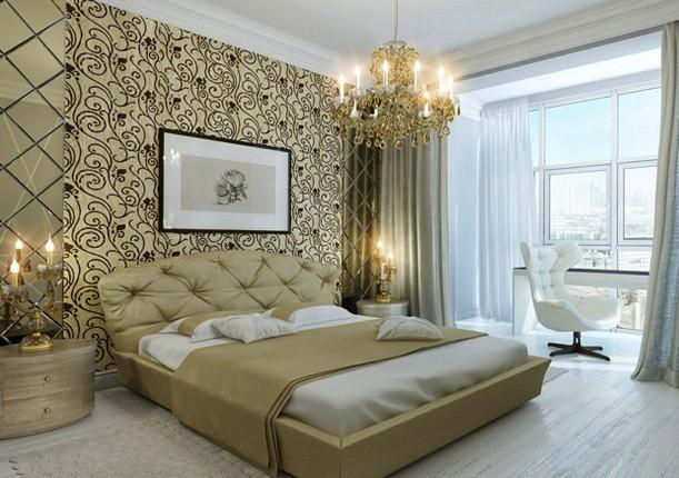 trends for 2016 the best nightstands for master bedroom. Black Bedroom Furniture Sets. Home Design Ideas