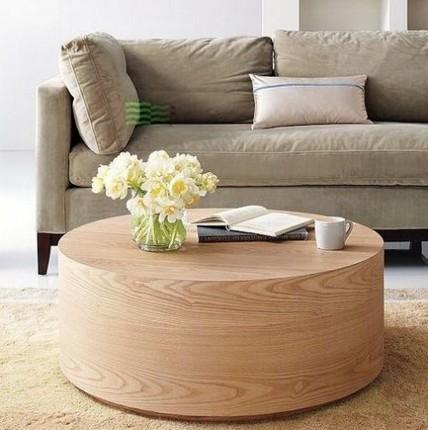 Living Room Coffee Tables Modern Centerfieldbarcom