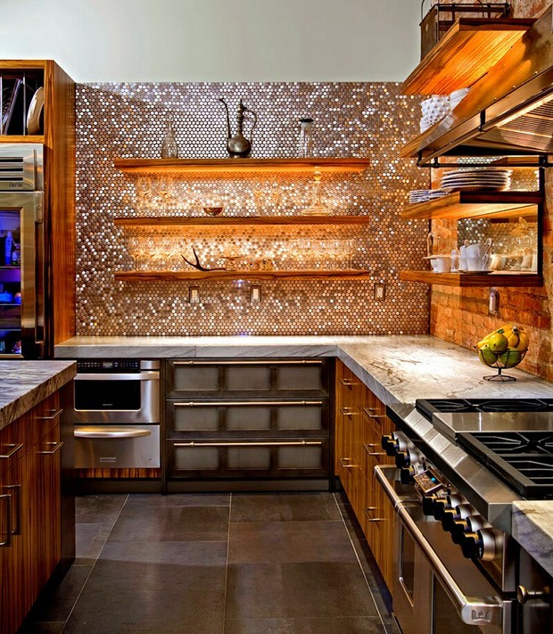 Modern Interiors Creative Tile Ideas for Modern Interiors Creative Tile Ideas for Modern Interiors 32