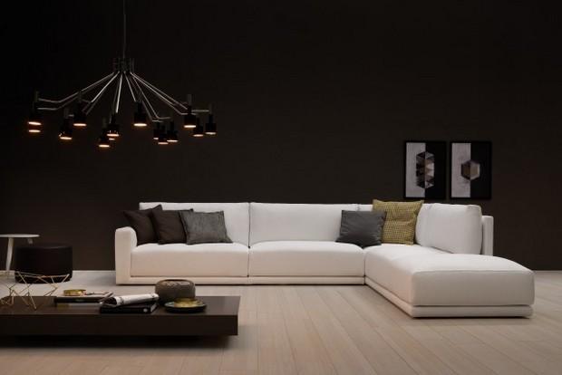 Living Room Decor Trends For 2016 15