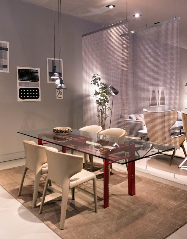 Patricia Urquiola Designs Midtown New York Showroom for Cassina (6)