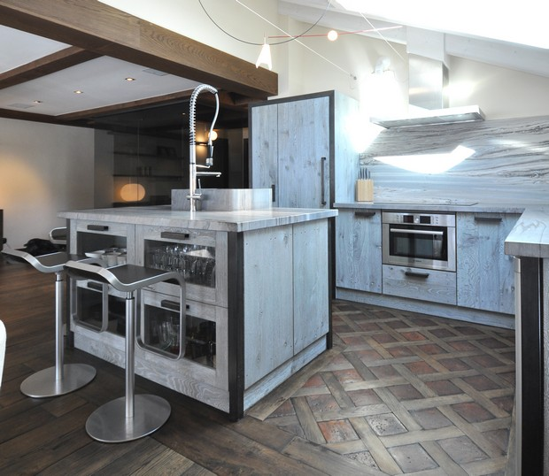 Exclusive Interview with PlusDesign chalet Rustic Chalet in Gerignoz – Exclusive Interview with PlusDesign Rustic Chalet in Gerignoz Exclusive Interview with PlusDesign 16