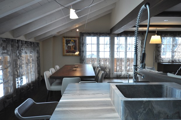 Exclusive Interview with PlusDesign chalet Rustic Chalet in Gerignoz – Exclusive Interview with PlusDesign Rustic Chalet in Gerignoz Exclusive Interview with PlusDesign 18