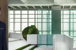 andre-fu-distinguished-designer-of-the-year-at-maison-et-objet-asia-1