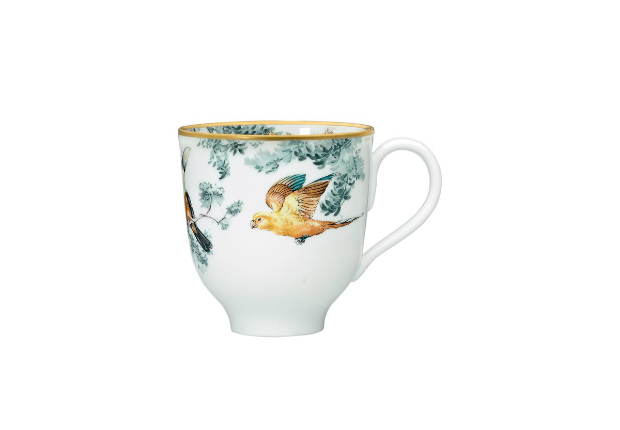 carnets-d-equateur-luxury-porcelain-collection-by-hermes (11) Hermés Carnets D' Équateur – Luxury Porcelain Collection by Hermés carnets d equateur luxury porcelain collection by hermes 11