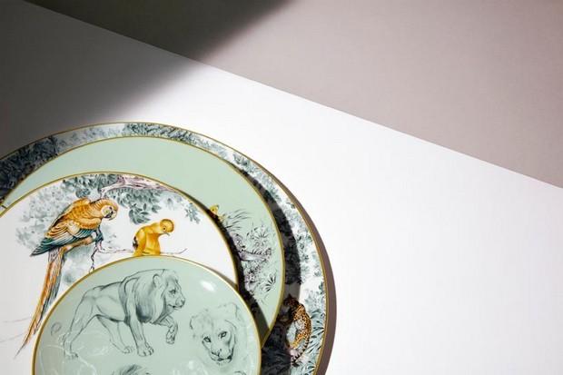 carnets-d-equateur-luxury-porcelain-collection-by-hermes (18) Hermés Carnets D' Équateur – Luxury Porcelain Collection by Hermés carnets d equateur luxury porcelain collection by hermes 18