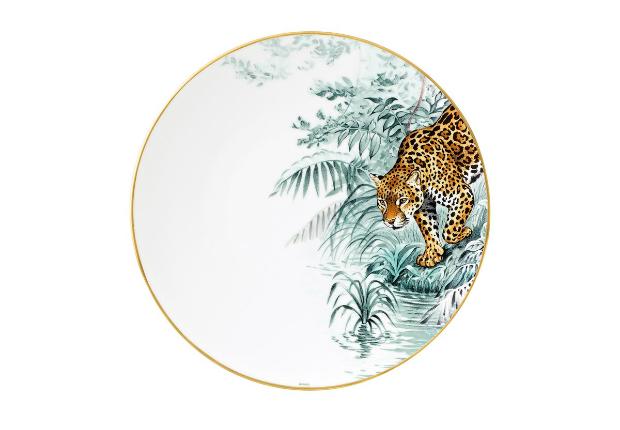 carnets-d-equateur-luxury-porcelain-collection-by-hermes (5) Hermés Carnets D' Équateur – Luxury Porcelain Collection by Hermés carnets d equateur luxury porcelain collection by hermes 5