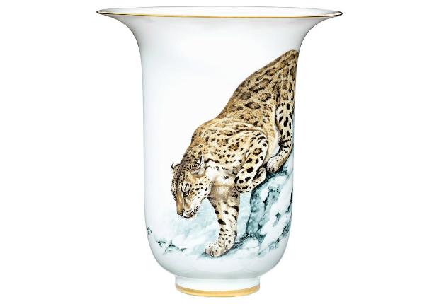 carnets-d-equateur-luxury-porcelain-collection-by-hermes (8) Hermés Carnets D' Équateur – Luxury Porcelain Collection by Hermés carnets d equateur luxury porcelain collection by hermes 8