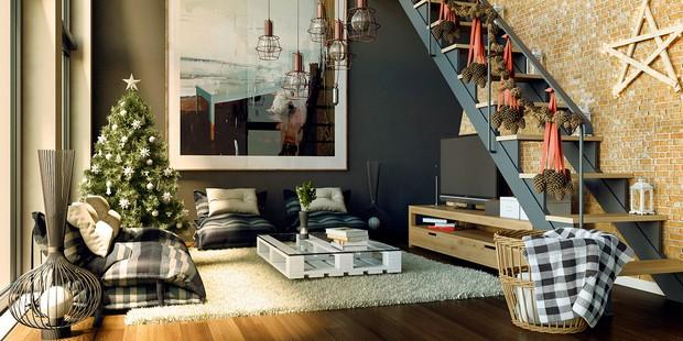 design-inspirations-artwork-modern-living-room (11) modern living room Design Inspirations – Artwork For Your Modern Living Room design inspirations artwork modern living room 11