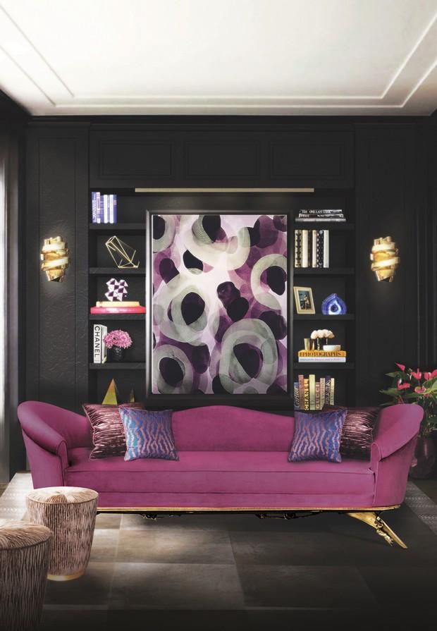 design-inspirations-artwork-modern-living-room (12) modern living room Design Inspirations – Artwork For Your Modern Living Room design inspirations artwork modern living room 12