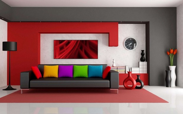 design-inspirations-artwork-modern-living-room (13) modern living room Design Inspirations – Artwork For Your Modern Living Room design inspirations artwork modern living room 13