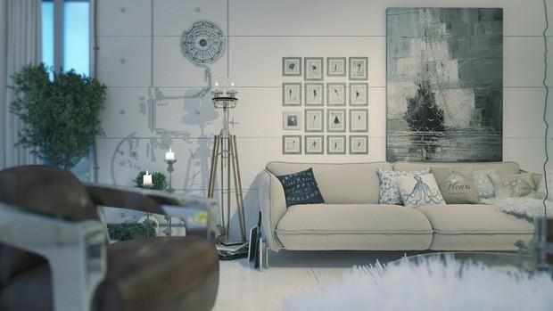 design-inspirations-artwork-modern-living-room (14) modern living room Design Inspirations – Artwork For Your Modern Living Room design inspirations artwork modern living room 14