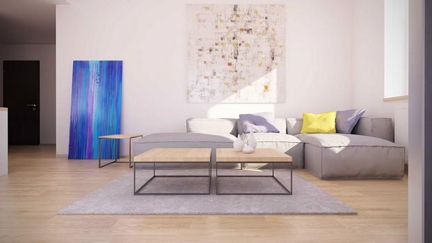 Design Inspirations - Artwork For Your Modern Living Room modern living room Design Inspirations – Artwork For Your Modern Living Room design inspirations artwork modern living room 15
