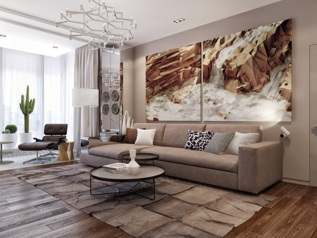 design-inspirations-artwork-modern-living-room (20) modern living room Design Inspirations – Artwork For Your Modern Living Room design inspirations artwork modern living room 20