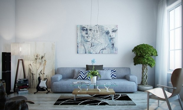 design-inspirations-artwork-modern-living-room (23) modern living room Design Inspirations – Artwork For Your Modern Living Room design inspirations artwork modern living room 231