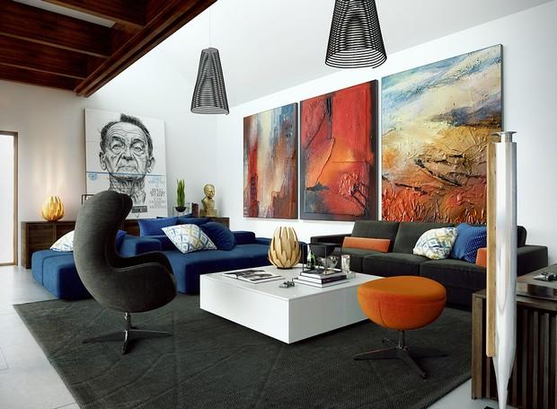 design-inspirations-artwork-modern-living-room (25) modern living room Design Inspirations – Artwork For Your Modern Living Room design inspirations artwork modern living room 25