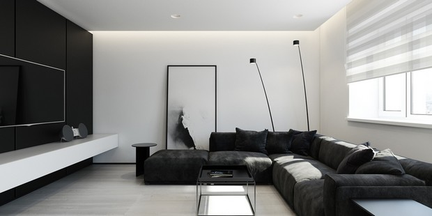 design-inspirations-artwork-modern-living-room (27) modern living room Design Inspirations – Artwork For Your Modern Living Room design inspirations artwork modern living room 27